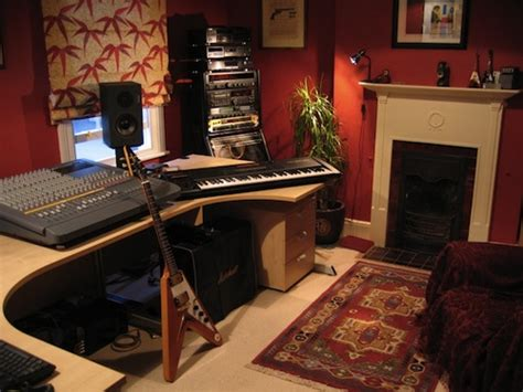 home design studio pro yosemite what is essential to a good in home recording songtrust