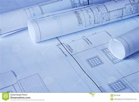 house blueprint royalty free stock photos image 21211358 blueprints of a house royalty free stock photos image