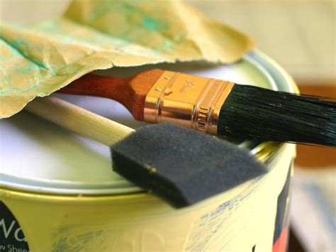 paint glossary all about paint color and tools hgtv paint glossary all about paint color and tools hgtv