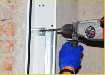 Sos Garage Doors Sos Garage Door Commercial Garage Doors San Antonio Tx 210 245 7106