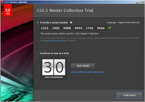 Download Home Design Software For Windows 7 by Adobe Cs5 5 Master Collection Serial Seeker