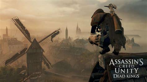 Assassins Creed Syndicate Season Pass Uplay assassin s creed unity season pass eu uplay cd key