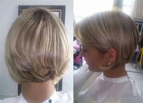 tipos de corte de cabelo feminino 2018 modelos e tend 234 ncias cabelo curto repicado 30 modelos incr 237 veis s 243 para voc 234