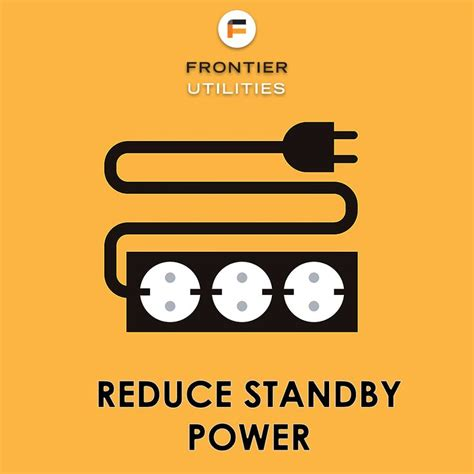 Bye Bye Standby Saves Energy And At The Touch Of A Button by 17 Best Images About Saving Energy Tips On