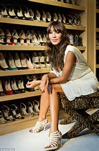 jimmy choo book celebrates 15 years at the top from an