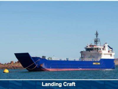 barge boats for sale australia landing barge boats for sale in australia boats online