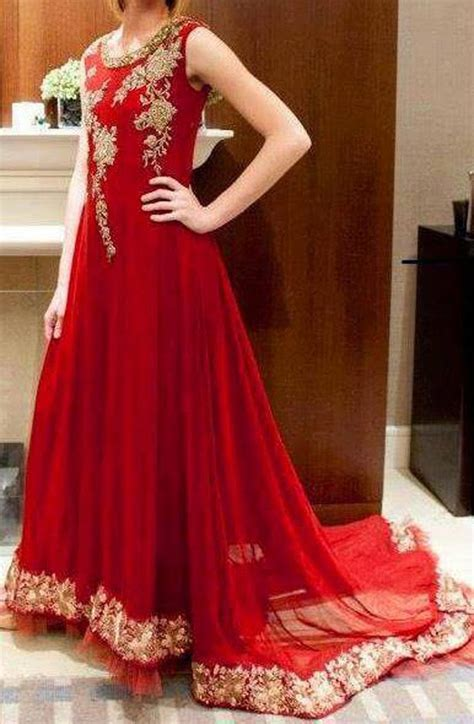 latest party wear frocks dresses 2014 for girls stylish dresses for girls latest stylish pakistani party