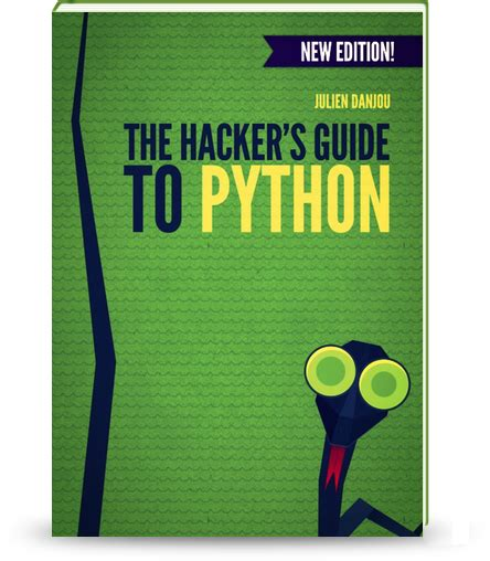 python madness no more guessing books planet freedesktop org