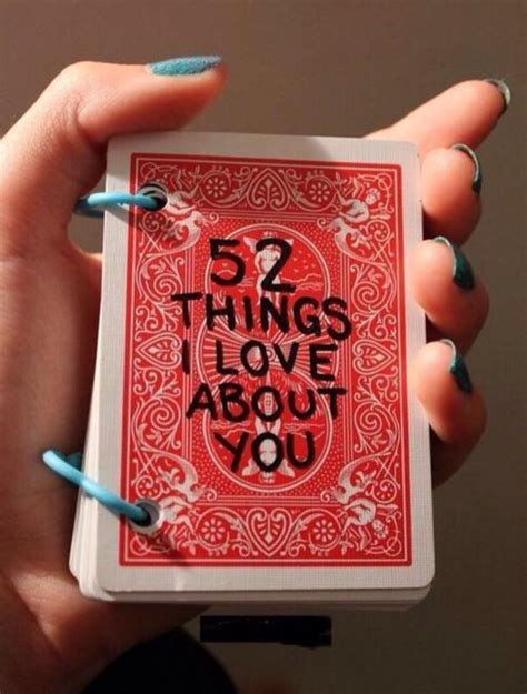 christmas present for your crush gift ideas for boyfriend gift ideas for hippie boyfriend