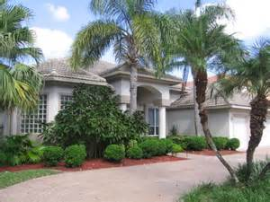 homes for in miramar fl news homes for in miramar fl on miramar home for