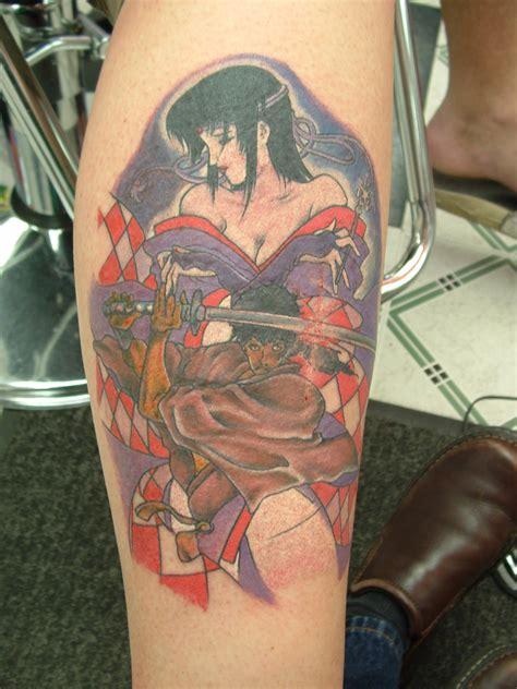 female genital tattoos galleries