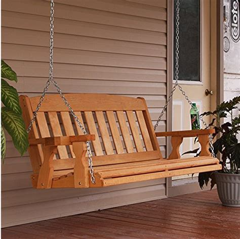 wooden outdoor swings for adults outdoor wooden swings for adults buy wooden swing wooden