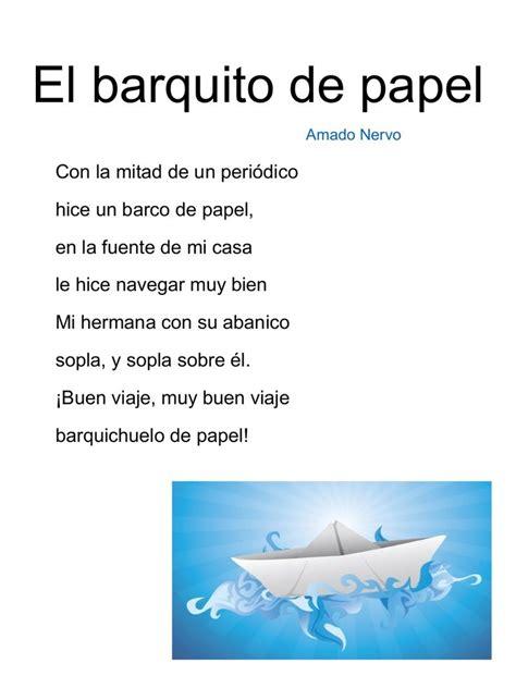 ejemplos de rimas alternas para qyinto de basica poemas para ni 241 os de primaria poesia pinterest