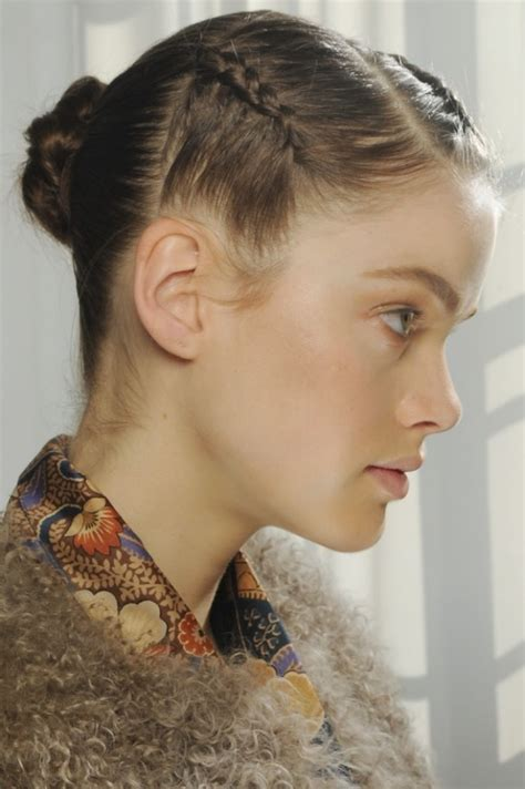 beautiful braid for braided hairstyles 2012 beautiful braid styles for