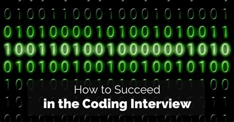 How To Succeed In Mba Without A Top Tier Mba by How To Succeed In The Coding Wisestep