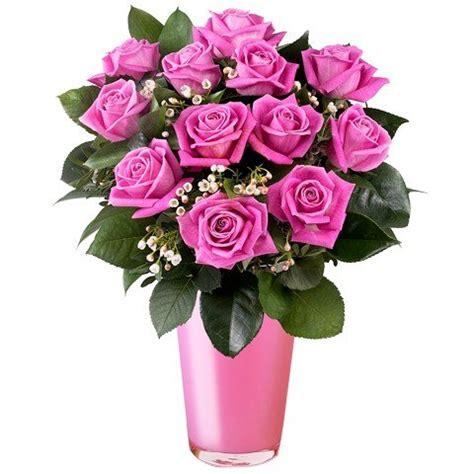 fiori per guarigione fiori per la convalescenza fiori da regalare per auguri