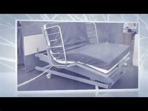 big boyz bariatric beds httpwwwelectroeasecom heavy