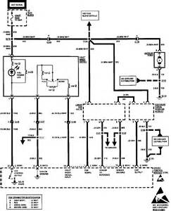 pontiac sunbird radio wiring diagram wiring diagram website