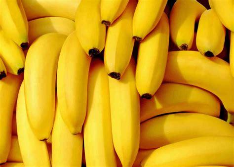 magnesio e potassio alimenti potassio alimenti fabbisogno carenza fitness360 it