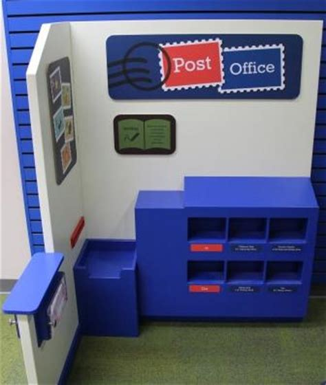 Can I Mail At The Post Office by Minnesota Smart Alsc