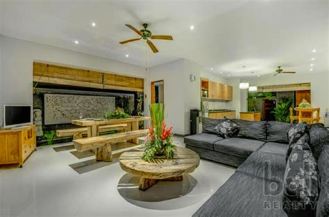 Flat World Buying House 28 Images One Hyde Park Apartment Costing 163 75m Is Most