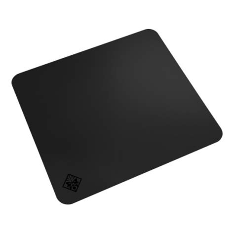 Hp Gaming Mouse Omen Steelseries hp omen mouse pad steelseries price in bangladesh tech