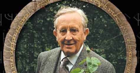 Jrr Tolkien jrr tolkien