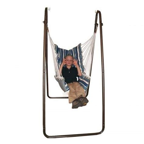 indoor swing for autistic child 17 best images about sensory room on pinterest swing