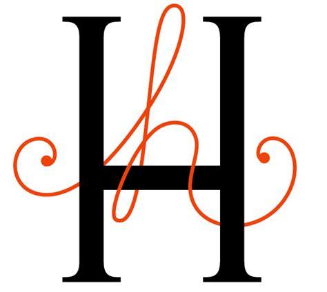 h h h daily drop cap