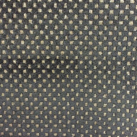 black and white check upholstery fabric black check plaid fabric upholstery fabric