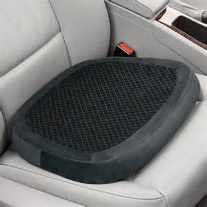 Driving Seat Cushions 138 Best Images About Wheelchair On Walk In
