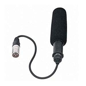 Mic Sony Ecm Nv1 buy microphone ecm nv1 at low price in india sony reviews ratings in