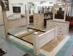 3 bedroom set with faux marble tops