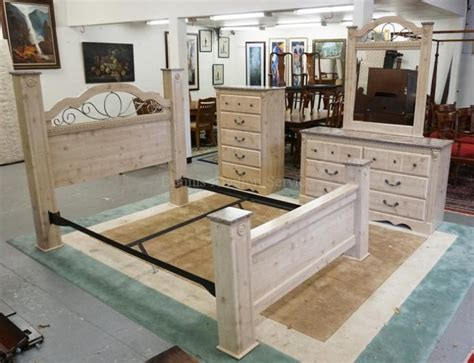 faux marble bedroom set 3 piece bedroom set with faux marble tops