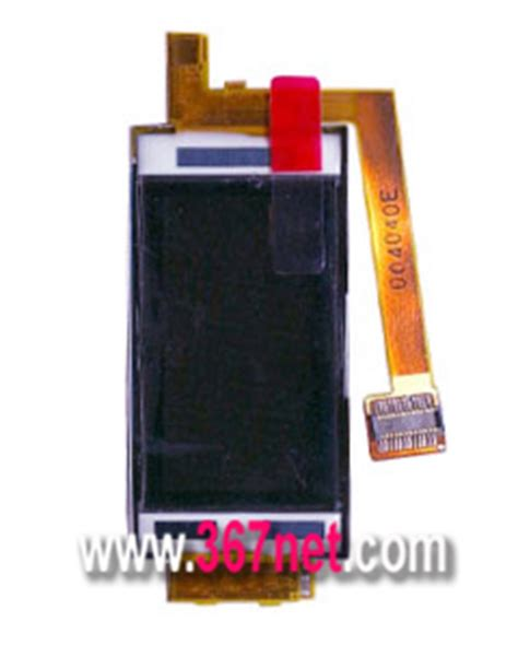 Lcd Nokia 6225 6170 7270 nokia accessories housing lcd keypad flex cable antenna slc