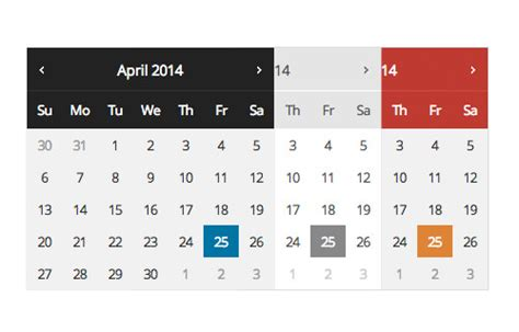 format date css applying jquery ui datepicker theme for wordpress 3 8 and