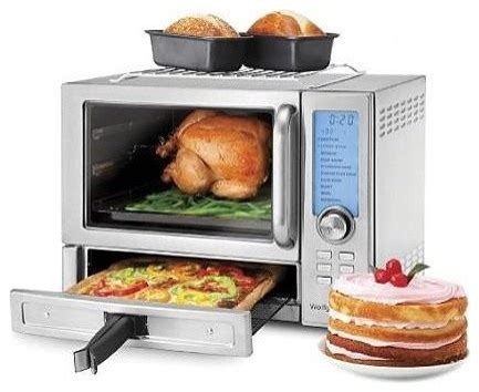 wolfgang puck kitchen appliances 17 best images about all year round wish list on