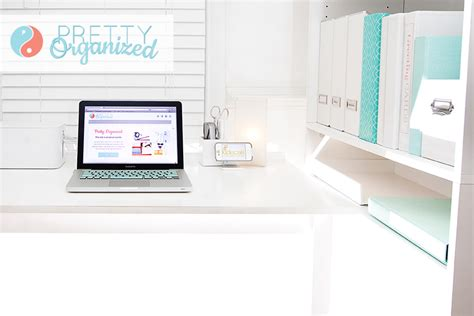 Organize Your Desk How To Get Organized How To Organize