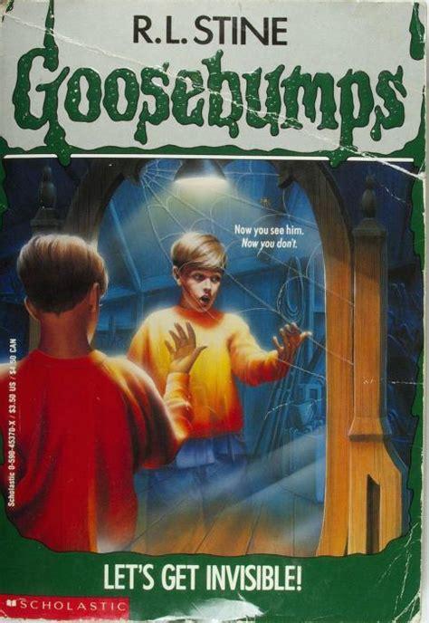 libro the invisible boy im 225 genes curiosas para curioseadores 75 im 225 genes