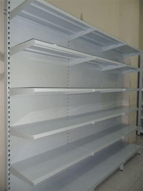 Rak Display display rak toko pabrik rak supermarket 0821 4004 4641