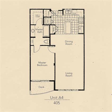 villa siena floor plans porto siena floor plan a4