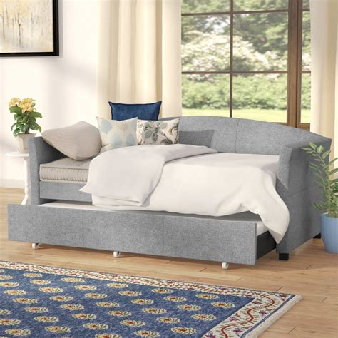 Curved Sectional Sofas Uk Sofa Ikea 8872 Gallery Rosiesultan Com Trundle Sofa Bed A Sofa That Duties As A Daybed During The