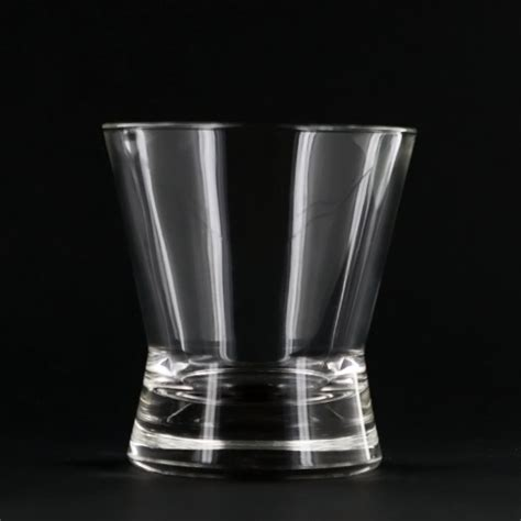 Cocktail Tumbler Glass Libbey Biconic 12 Oz Tumbler Libby Cocktail Glass