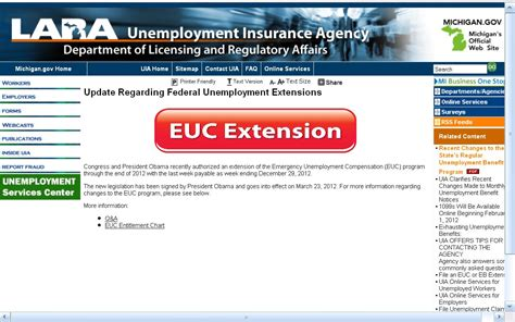 unemployment mi extension unemployment mi extension unemployment mi extension