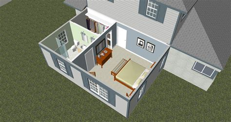 master bedroom addition cost cost vs value project master suite addition remodeling