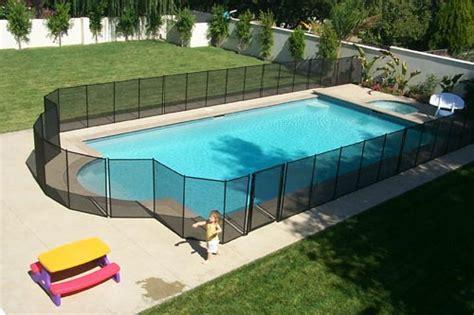 Zaun Günstig Selber Bauen 472 by Pool Fencing Repair Installation In Sacramento Call