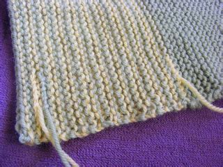 peggy squares knitting pattern soonarmy how to knit a peggy square part 2