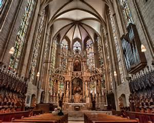 Old Home Interior Pictures musara photography churches and castles erfurt cathedral