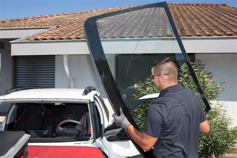 L Repair Las Vegas by Car Glass Repair In Las Vegas Nv Southwest Auto
