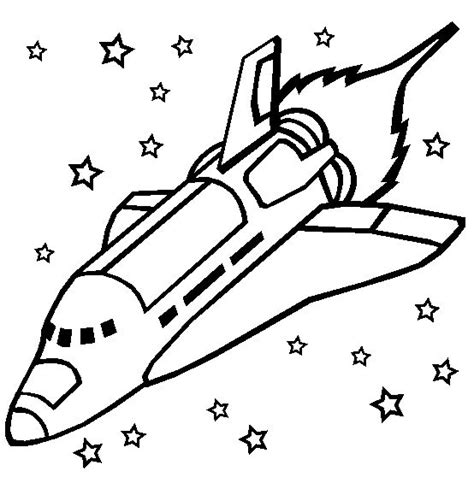 stargazer space colouring book 13 best space shuttles coloring pages images on space shuttle coloring books and